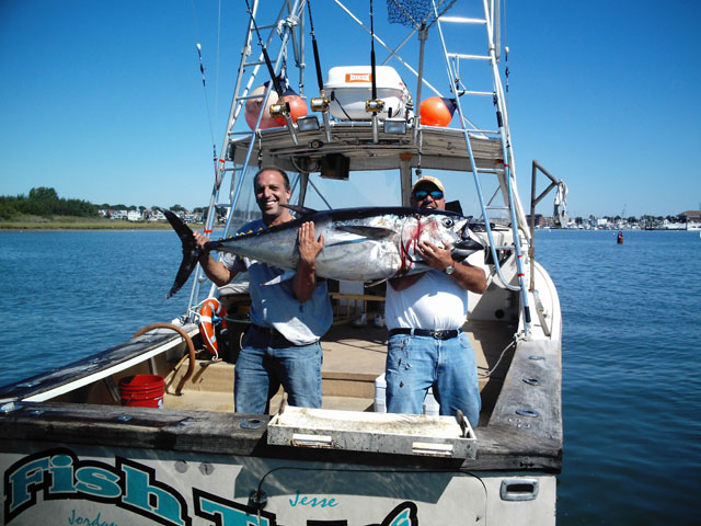 boston fishing charters boston ma fishing sportfishing