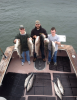 Boston Fishing Charters