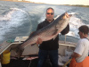 Sportfishing Boston
